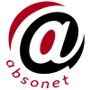 logo Absonet