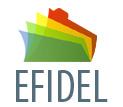 logo EFIDEL