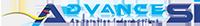 logo AdvanceSI