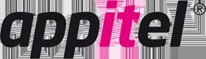 logo appitel
