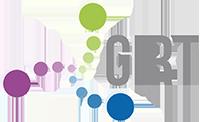 logo Girt
