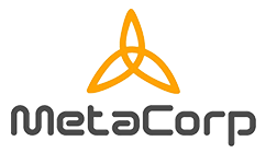 logo Metacorp