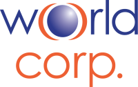 logo World Corp