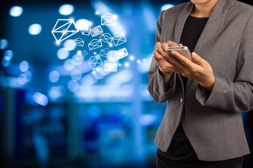 Gmail et Inbox supporteront bientôt les e-mails responsive design