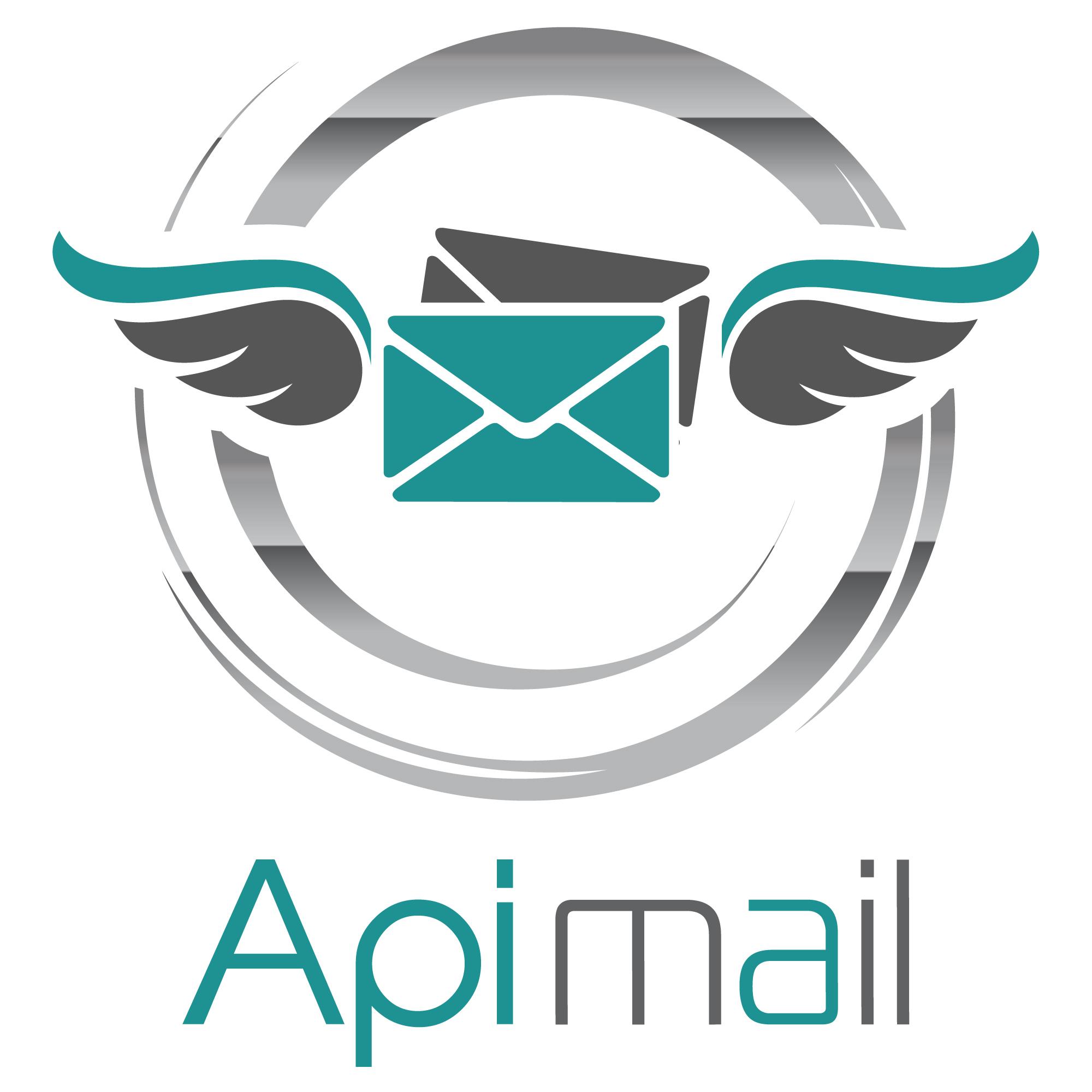 logo Apimail