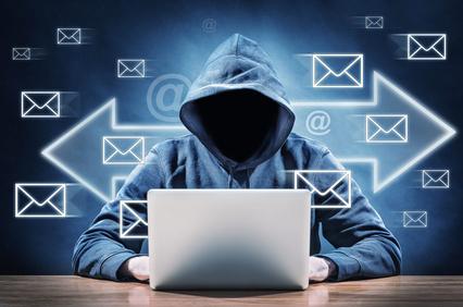 C'est quoi un ransomware ? 1 entreprise sur 3 n'a jamais entendu parler de cette menace