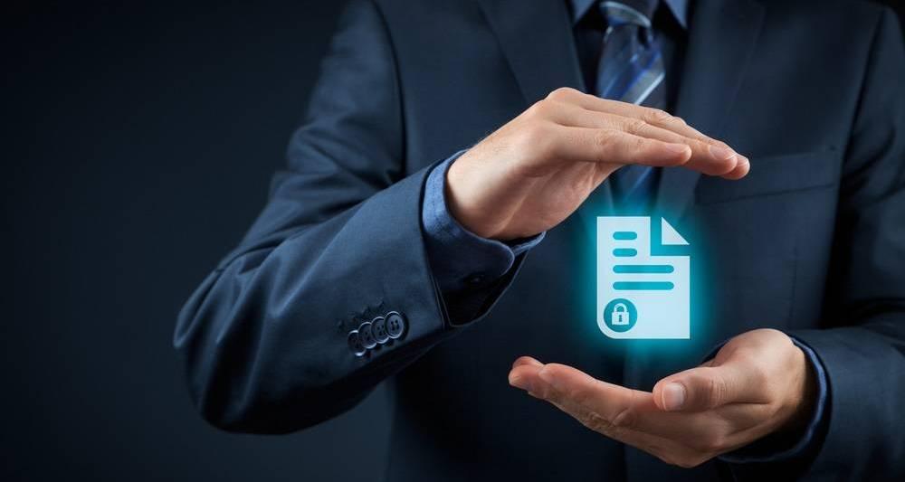 6 bonnes pratiques pour se protéger du piratage informatique