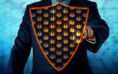 Cybersécurité 2017 : Les dix nouveaux commandements