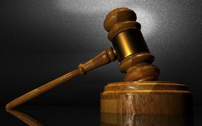 Evitez les risques juridiques avec Apimail !