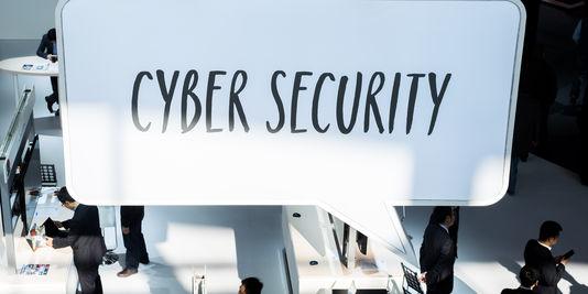 Lieutenant-colonel Hervé : « La cybersécurité restera une priorité nationale »