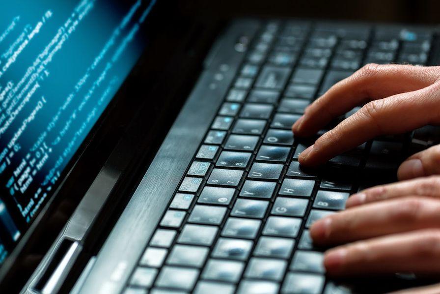 [Infographie] La menace cyber de plus en plus forte !