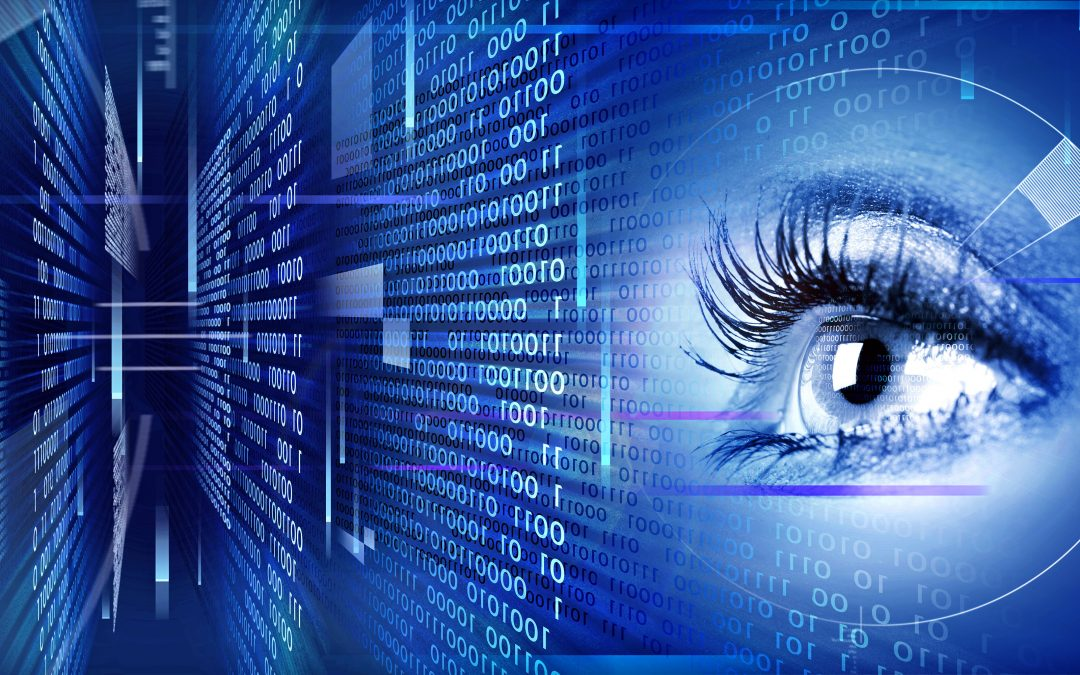 Vers une cyber-prise de conscience
