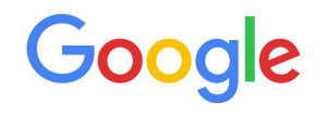 logo Absonet