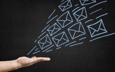 Quels problèmes pouvez-vous rencontrer avec Microsoft Outlook ?